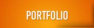 boton-portfolio